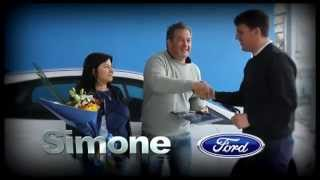 SIMONE   Auto Plan Ovalo Ago2015 HD