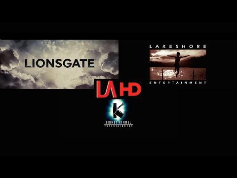 Lionsgate/Lakeshore Entertainment/Sidney Kimmel Entertainment