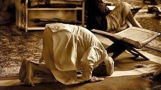 بالفيديو.. داعية إسلامي: الشيطان يخاف من الأذان