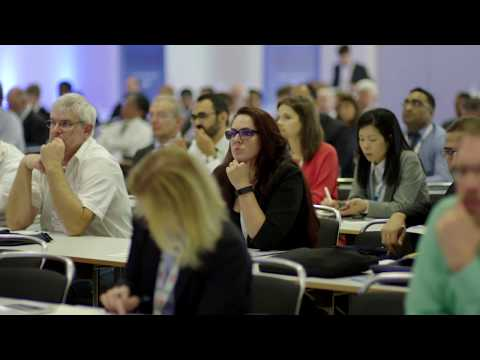 gmec, the global maritime environmental congress