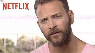 Venezia 75 | Alessandro Borghi racconta Sulla Mia Pelle | Netflix