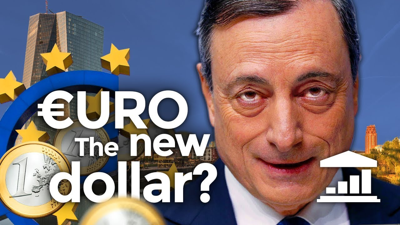 can-the-uro-surpass-the-dollar-visualpolitik-en