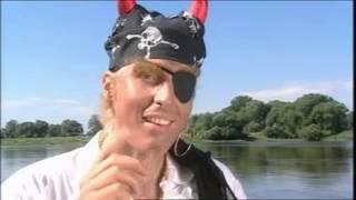 Zipfelbuben - Der Teufel und der junge Mann 2006 YouTube Videos