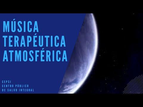 ♫ ♪♫ ATMOSFERA VIDEO Y MUSICA DE RELAJACION mood music ♫ ♪♫ SPACE MUSIC