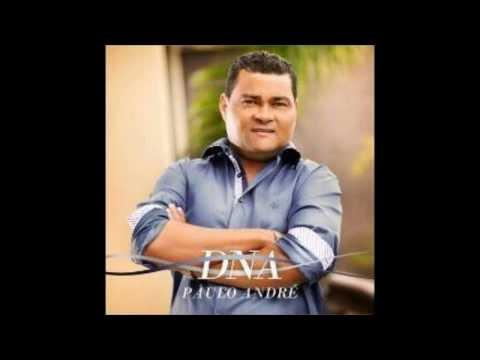 PAULO ANDRÉ E GERSON RUFINO- Rasga-me Por Dentro-2014