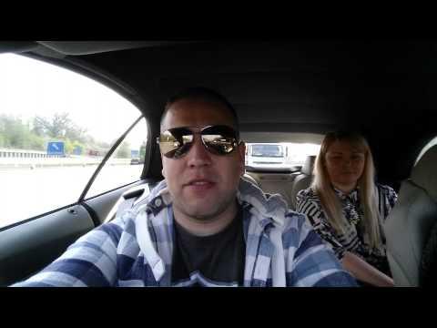 Morning bonus vlog on the S5