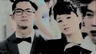 Park Gi Ja || Suh Woo Jin [스타일 / Style] - Tell me