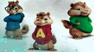 Xonia - I want cha ft J Balvin [Chipmunks]