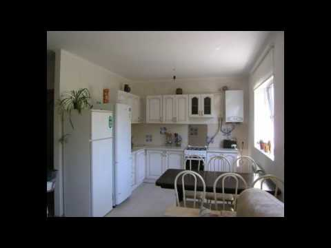 Снять квартиру в севастополе авито - YouTube
