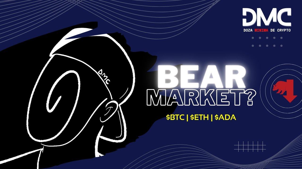 investește în bitcoin și ethereum