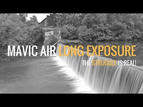 mavic-air-long-exposure-photography