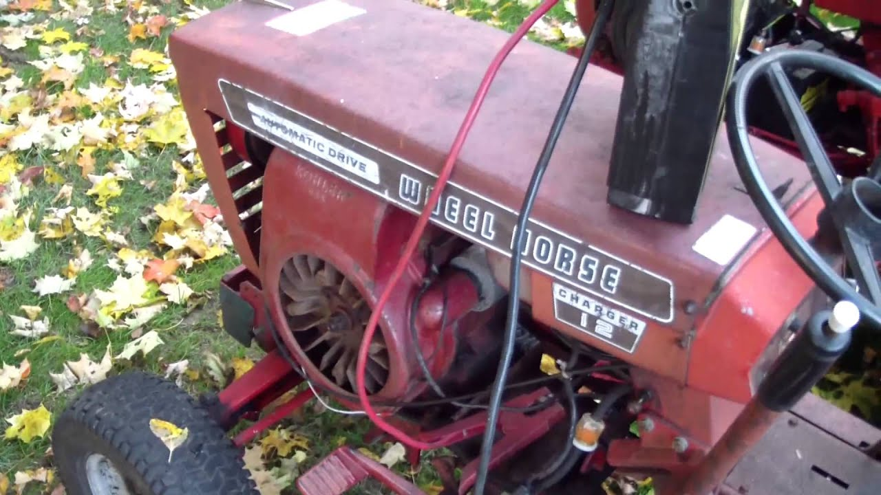 maxresdefault wheel horse charger electro automatics youtube wheel horse charger 12 wiring diagram at reclaimingppi.co
