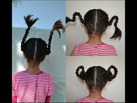 diy-pippi-longstocking-hairstyle-|-crazy-hairstyle-10