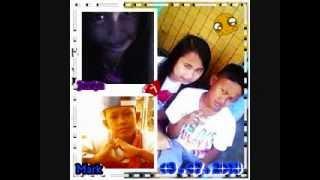 Repeat youtube video Mark & Joralyn Buko   Jireh Lim