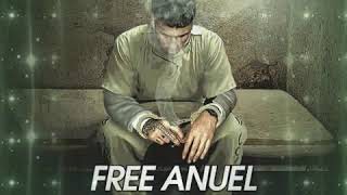 ANUEL AA IMAGENES CON FRASES