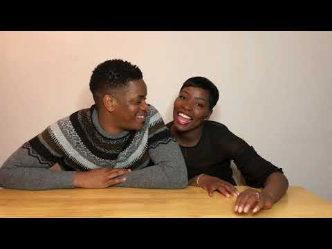 Yemi & Tolu - AND THEN THERE WAS 3