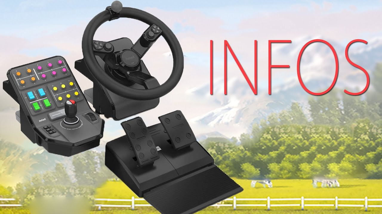 Clubsport Pedals V3 Eu together with Chevrolet Monza Dekon  ing R3e likewise Page2 besides Best Xbox One Steering Wheels And Other Racing Accessories For Project Cars further Logitech Driving Force G29 Wheel Gearstick Bundle 10139463 Pdt. on steering for xbox one