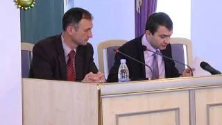 """ХОДТРК """"Поділля-центр"""" Зарплатні борги"""