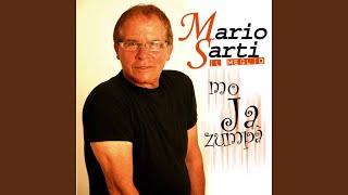 Addio papa' (feat. Mimmo Sarti)