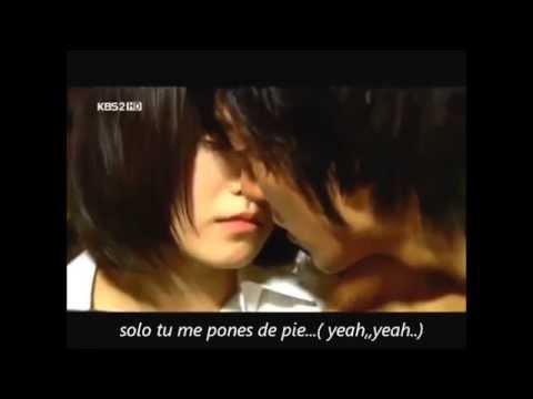 Boys Over Flowers OST BANG BANG BOOM TMAX sub español