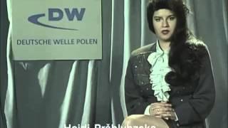 Deutsche Welle Polen: Taschenrechner-Tricks