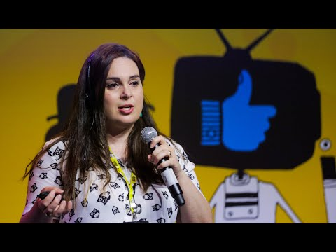 [Web.br 2019] Design Thinking em tempos de Inteligência Artificial