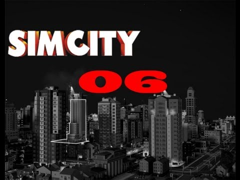Dwyrin's SimCity 2013 - 06 - Oh,So Much Goodness...