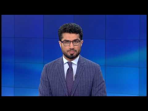 Dari Ashna TV Show (July 18, 2017)