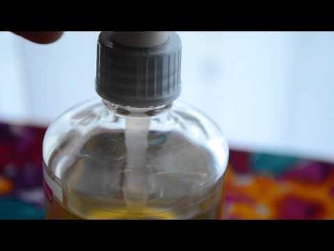 Реконструкция волос от Joico - спасение для осветленных