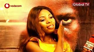 """Download Video MAMA ASHURA: """"EBITOKE kaondoka, Nimerudi mwenyewe"""" MP3 3GP MP4"""