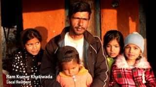 Kuhiroma Rumaliyeka Jeevan Haru(Colors Of Nepal)