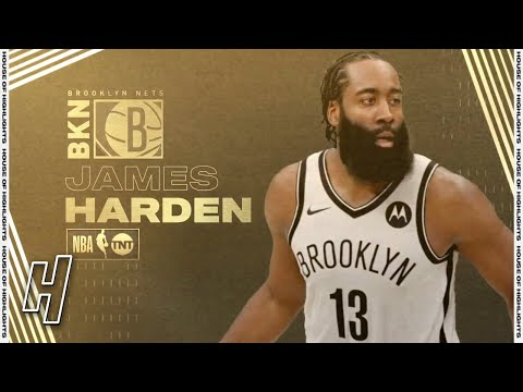 East All-Star Reserves Announcement - Inside the NBA | February 23, 2020-21 NBA Season