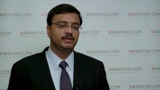 Prospects of treating CLL and their complications