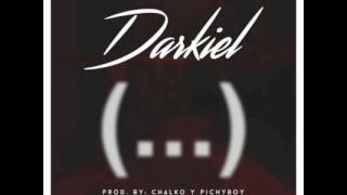 Darkiel - ( ... ) Prod by Chalko & Pichyboy Rottweilas inc.