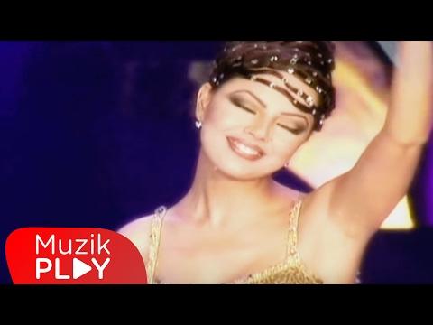 Ebru Gündeş - Senin Olmaya Geldim (Official Video)