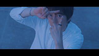 羽多野渉 / 「Breakers」Music Video