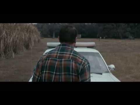 Maggie trailer looks like Arnold Schwarzenegger's take on The Last of Us
