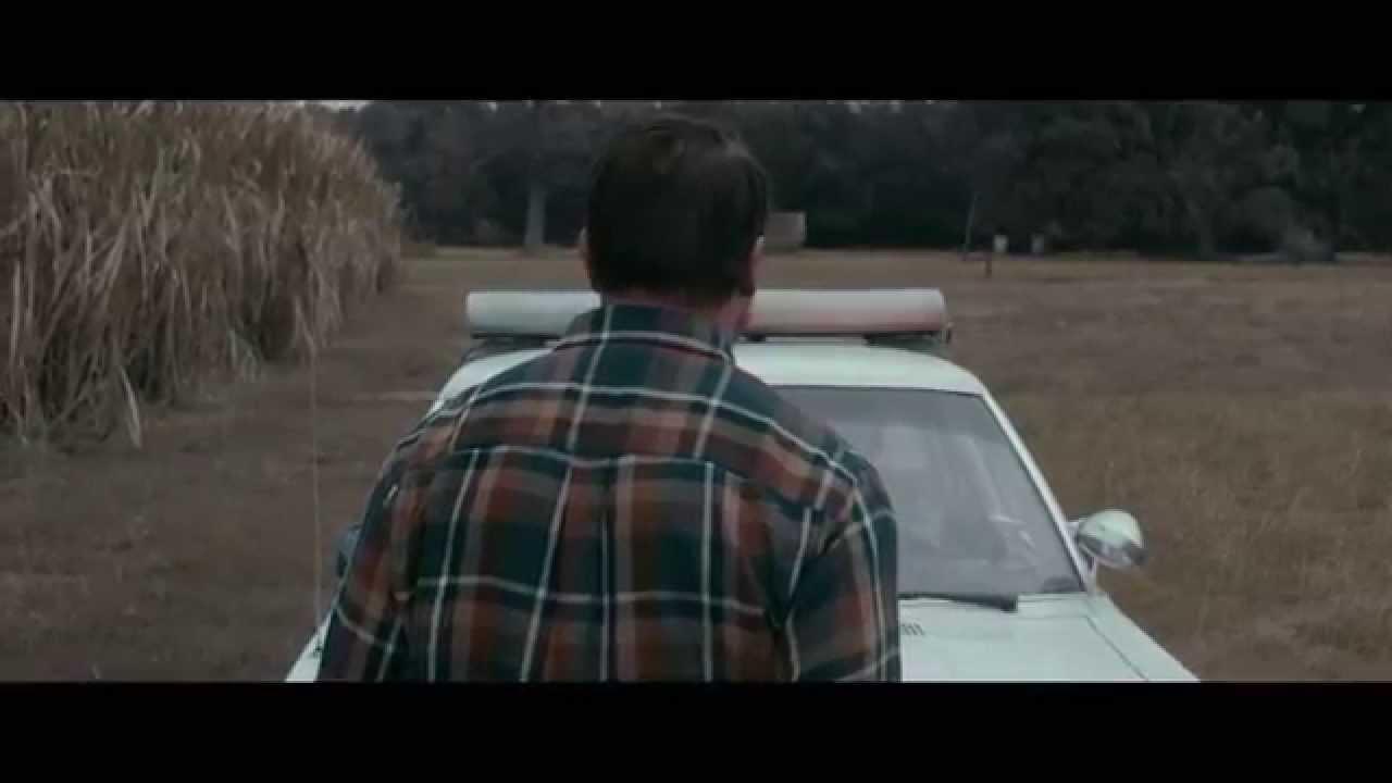 画像: Official Maggie Trailer youtu.be