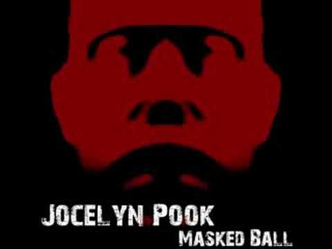 Jocelyn Pook - Masked Ball