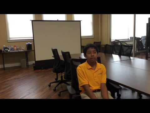 KIPP Aspire Academy 6