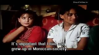 المغرب أم مغربية لا تمانع أن تمارس إبنتها الجنس قبل الزواج