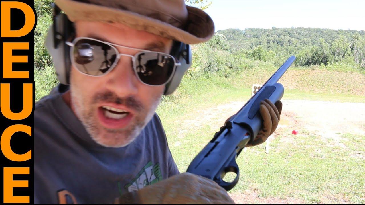 Download Remington 1187 CHEAP!