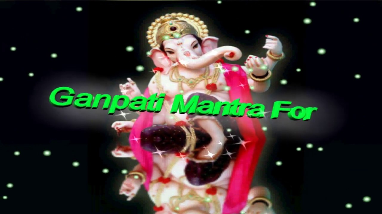 work is worship a success mantra Mantra for success  devotees worship lord shiva and keep his fasts so that lord shiva is impressed and all their desires are fulfilled.