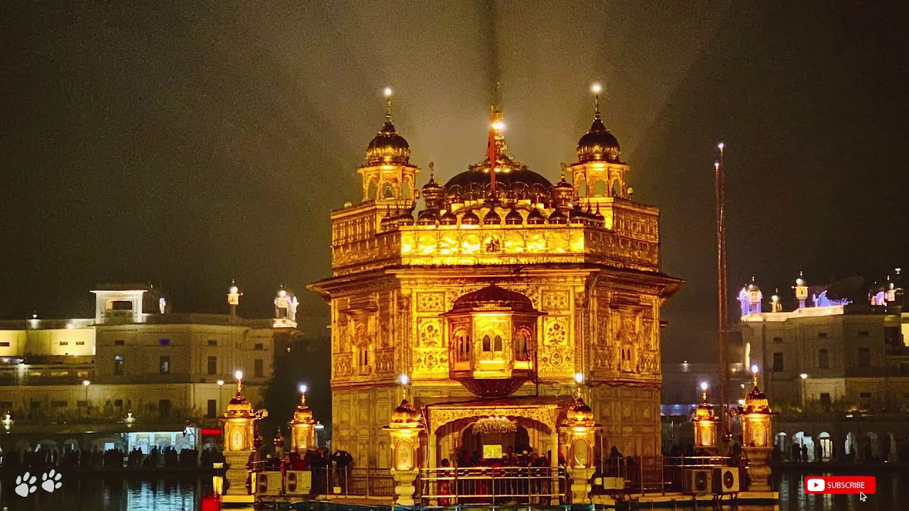 royalty free music - Indian Music Dhol - youtube royalty free music - stock music -music on youtube