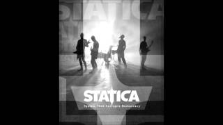 STATICA - System That Corrupts Democracy