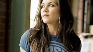 Watch Gretchen Wilson Here For The Party video
