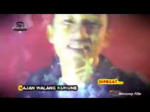 Suka Wijaya Rewel Pegat DJ Donald Remix 2015 Video Klip Asli