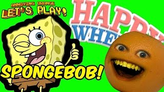 视频 Annoying Orange Fnaf World Trailer Trashed Annoyingorange
