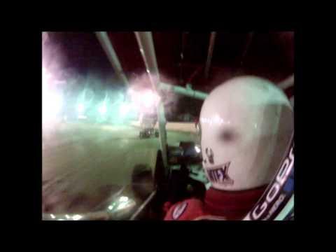 Cora Speedway 250cc Turkey Shootout
