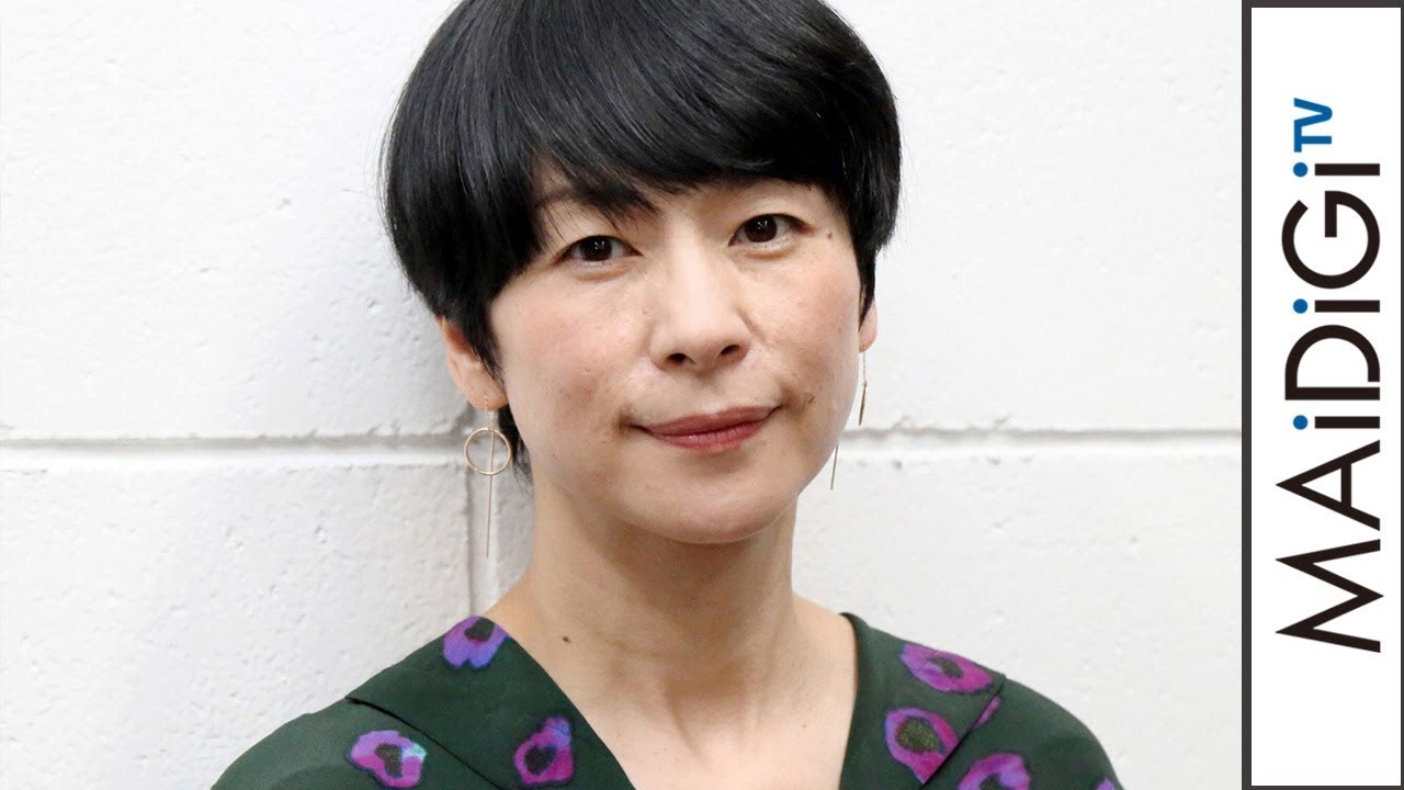 西田 尚美